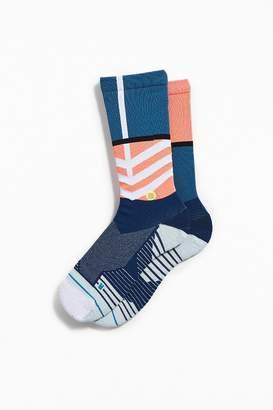 Stance Moto Crew Sock