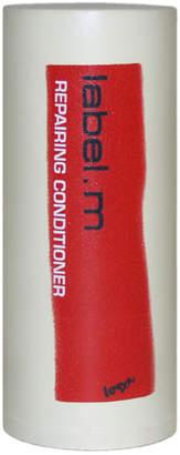 Toni & Guy 10.1Oz Label M Repairing Conditioner