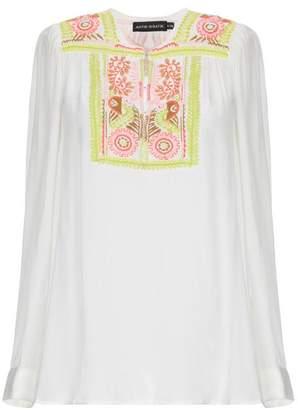 Women Antik Tops Batik For Uk Shopstyle Nn0m8w