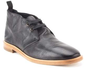 Gordon Rush Luke Chukka Boot