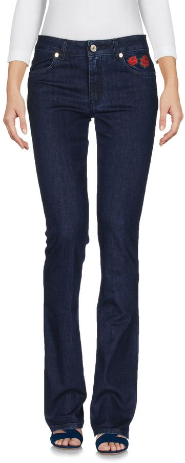 BlugirlBLUGIRL FOLIES Jeans