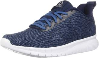 ba2b1e98b1cd2e Reebok Mens Running Shoes - ShopStyle Canada