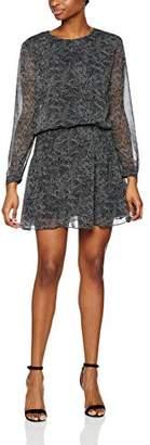 J. Lindeberg Women's Aline Dress,(Size:38)