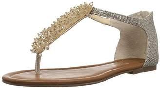 Jessica Simpson Women's Kenton Sandal
