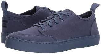 Toms Landen Men's Lace up casual Shoes