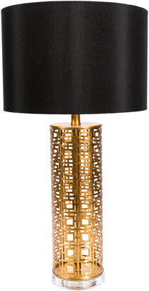 Surya 29In Beatrice Table Lamp