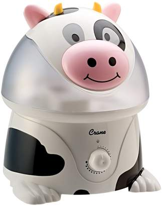 Crane Cool Mist Cow Humidifier