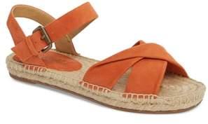 Splendid Fae Espadrille Sandal