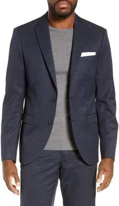 Calibrate Extra Trim Fit Suit Jacket