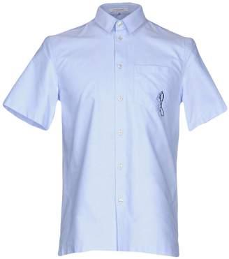 Carven Shirts