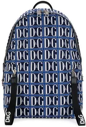 578f89926d34 Dolce   Gabbana Blue Bags For Men - ShopStyle Australia