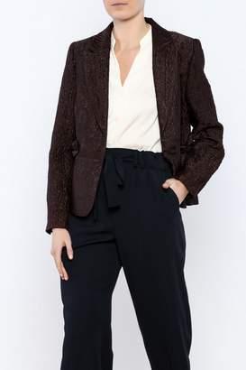 Lee Lana Raisin Jacket