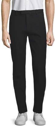 Helmut Lang Front Slit Trouser