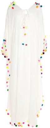 SUNDRESS Long dress