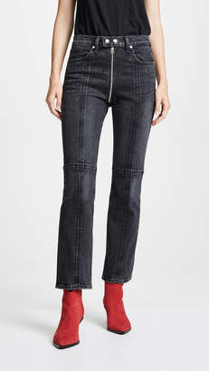 Rag & Bone Iver Jeans