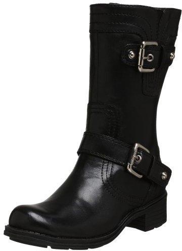 GUESS Women's Soshanna Boot