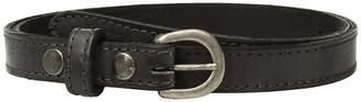 Bed Stu Monae Women's Belts
