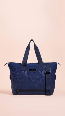 adidas by Stella McCartney Medium Gym Bag