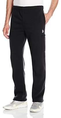 U.S. Polo Assn. Men's Fleece Cargo Pant