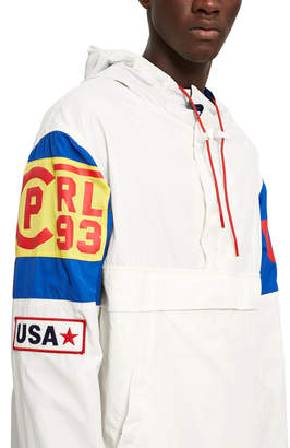 Ralph Lauren Polo By CP-93 Limited-Edition Pullover