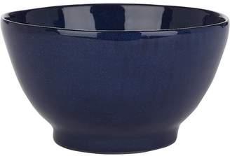 Simple Life Ceramic Bowl