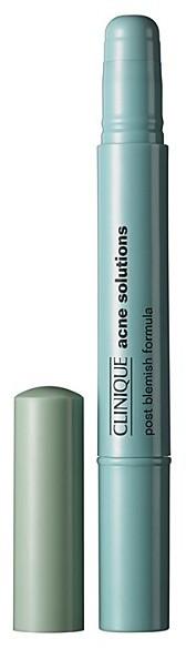 Clinique Acne Solutions Post-Blemish Formula