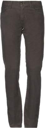 Carhartt Casual pants - Item 13230830WN