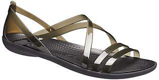 Crocs Sandals - Isabella Strappy