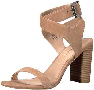 Charles by Charles David Women's Eddie Gladiator Sandal