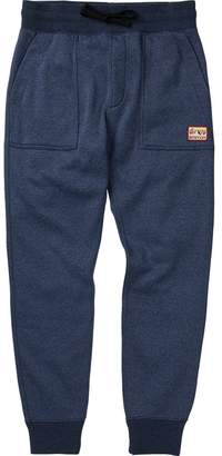 Burton Oak Pant - Men's
