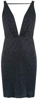Tufi Duek knitted tube dress