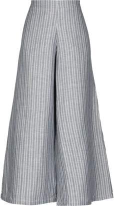 dv Roma Casual pants - Item 13288457UA