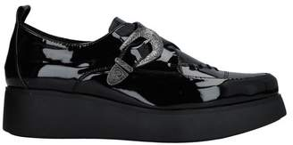 Sixty Seven 67 SIXTYSEVEN Loafer