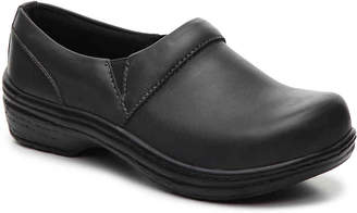 Klogs USA Mission Work Clog - Women's
