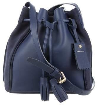 Longchamp Penelope Soft Bucket Bag