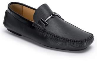 Bugatchi Capri Driving Shoe