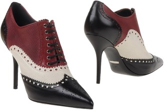 Gucci Booties - Item 11031167UD