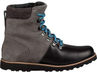 UGG Halfdan Boot - Men's