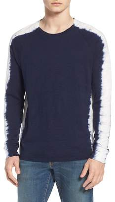 Levi's LEVIS MADE AND CRAFTED Made & Crafted(TM) Raglan T-Shirt