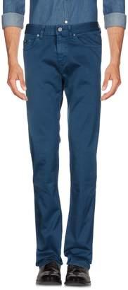 Boss Black Casual pants - Item 13120898DW