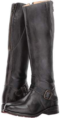 Bed Stu Glaye Women's Boots