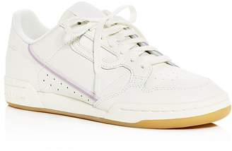 adidas Women's Continental 80 Low-Top Sneakers