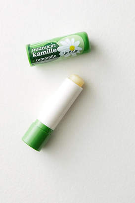 Herbacin Lip Balm