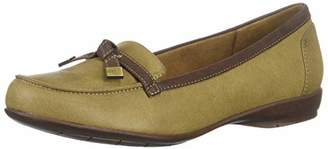 Naturalizer Women's Gracee Loafer