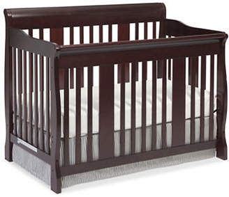 Stork Craft STORKCRAFT Tuscany Stages Convertible Crib