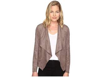 KUT from the Kloth Tayanita Jacket Women's Coat