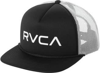 138ed8ef741 Trucker Hats For Men - ShopStyle