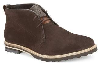 Reserved Footwear Chukka Boots