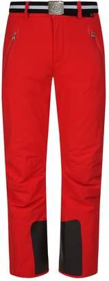 Bogner Tobi Ski Trousers