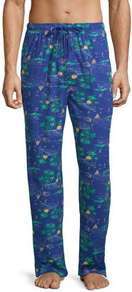 STAFFORD Stafford Mens Jersey Pajama Pants. JCPenney ... fad67af33